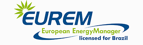 European Energy Manager (EUREM)