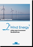 DCTI CleanTech Study Series, Wind Energy, 2009