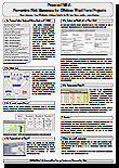 Poster Process FMEA: Abstract & Download